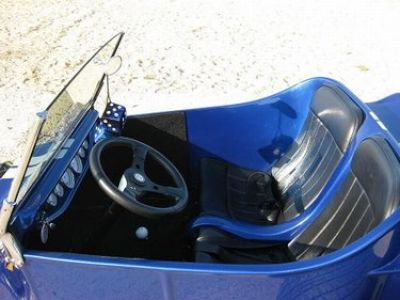 Used-1922-Ford-T-Bucket