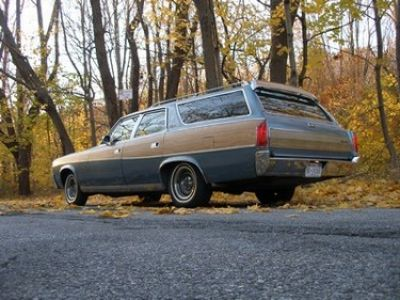 Used-1972-Amc-Rambler