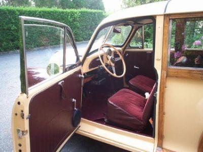 Used-1955-Morris-Minor