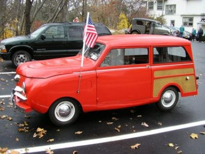 Used-1948-Crosley-Station-Wagon