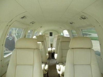 Used-2008-Sea-plane-Sea-plane
