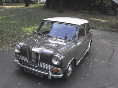 Used-1968-Riley-Elf-Mk-3