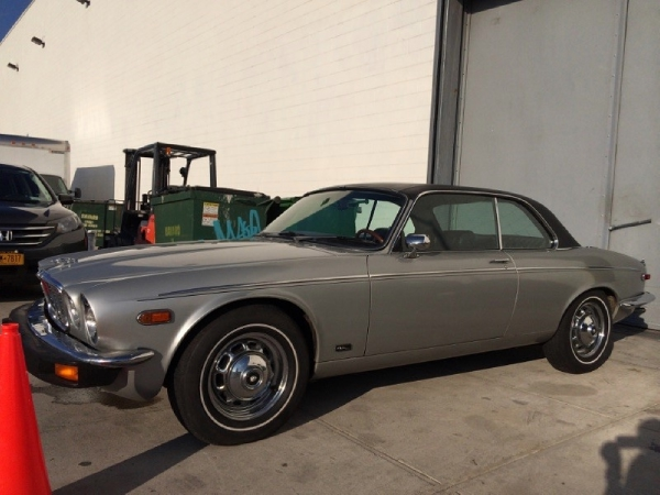 Used-1976-Jaguar-XJ12-C