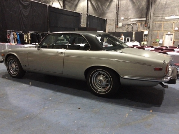 Used-1976-Jaguar-XJ12-C