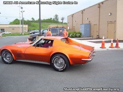 Used-1972-Chevrolet-Corvette