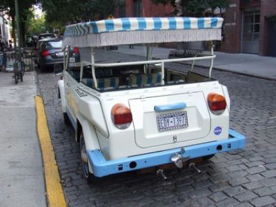 Used-1974-Volkswagen-Thing