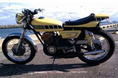 Used-1971-Yamaha-R5