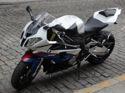 Used-2011-BMW-S1000RR