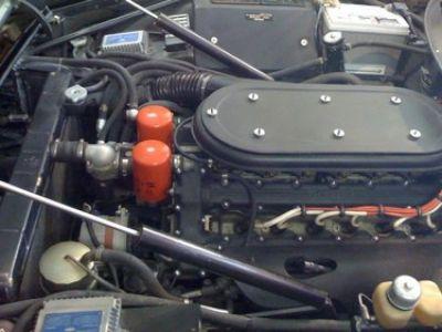 Used-1968-Ferrari-365-Daytona