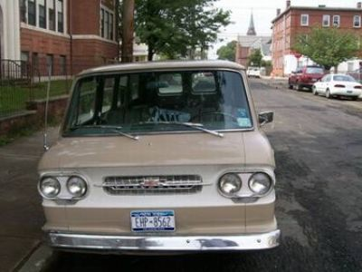 Used-1962-Chevrolet-Corvair-Greenbrier