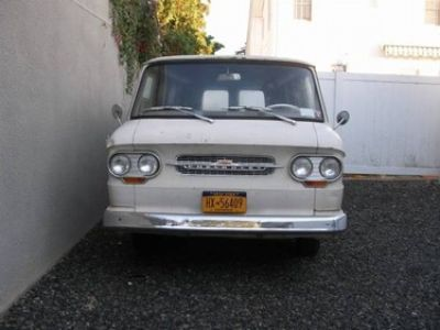 Used-1963-Chevrolet-Corvair-Greenbrier