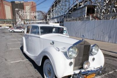 Used-1947-Rolls-Royce-Other