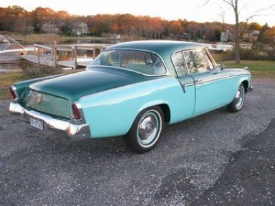 Used-1956-Studebaker-Sky-Hawk