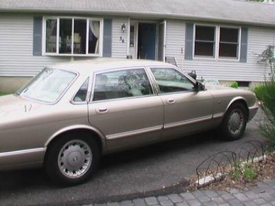 Used-1999-Jaguar-XJ8