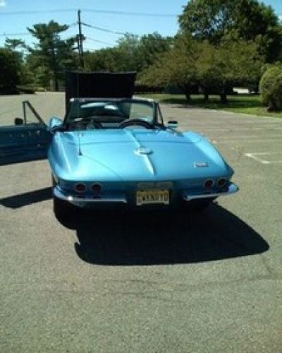 Used-1967-Chevrolet-Corvette