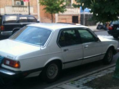 Used-1985-BMW-735i