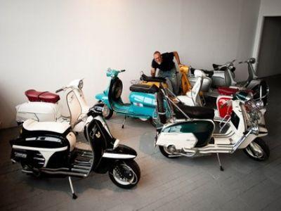 Used-1964-Lambretta-Silver-Special