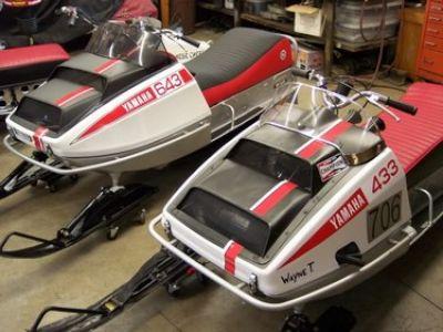 Used-1972-Yamaha-SR643