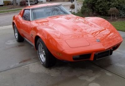 Used-1975-Chevrolet-Corvette