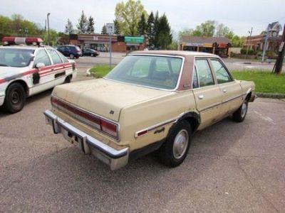 Used-1976-Dodge-Aspen