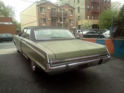 Used-1968-Dodge-Polara