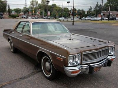 Used-1973-Dodge-Polara