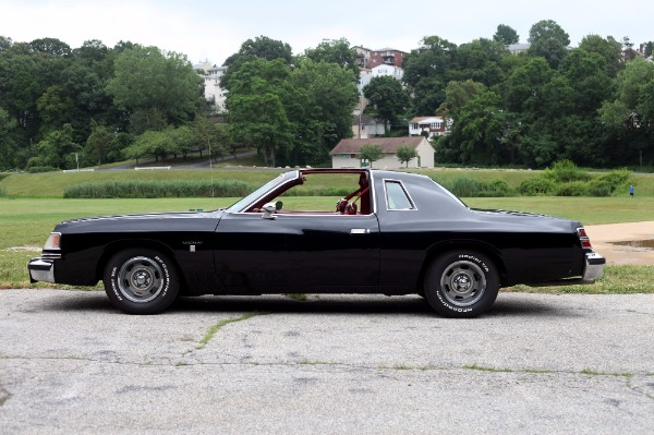 Used-1979-Dodge-Magnum