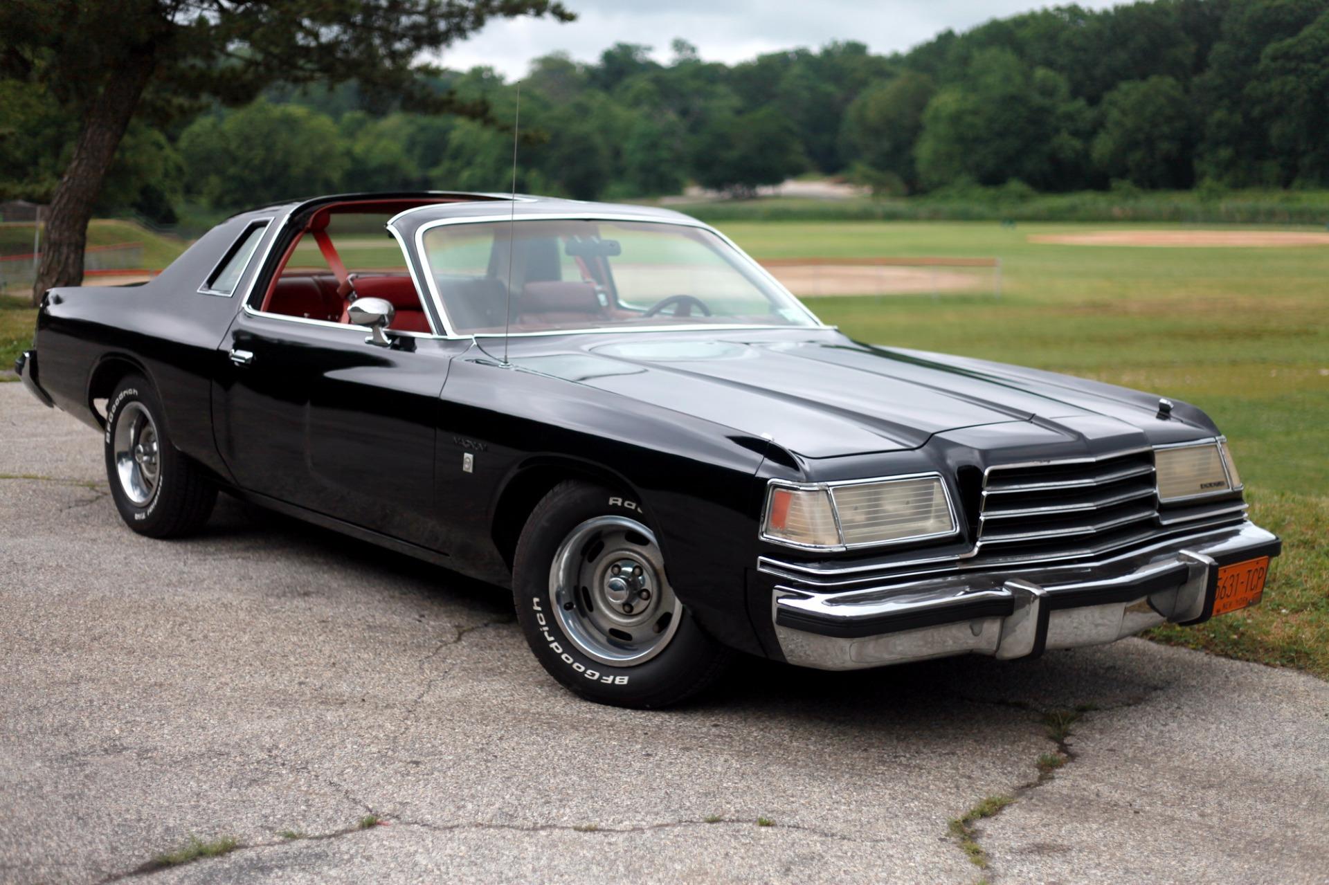 Cooper Classic Cars Price