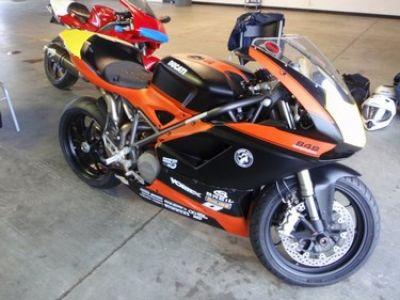 Used-2008-Ducati-848