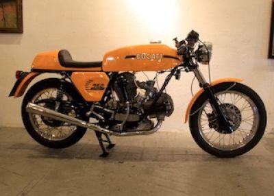 Used-1973-Ducati-750