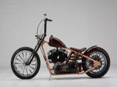 Used-2011-Custom-Custom