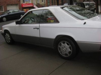 Used-1988-Mercedes-Benz-300-CE