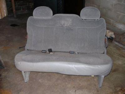 Used-2011-Seat-Minivan