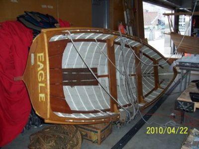 Used-2011-Eagle-Eagle