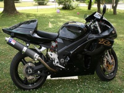 Used-2011-Suzuki-TL1000R