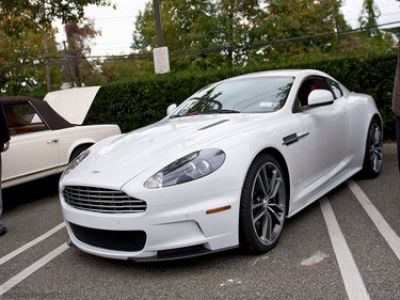 Used-2011-Aston-Martin-DBS