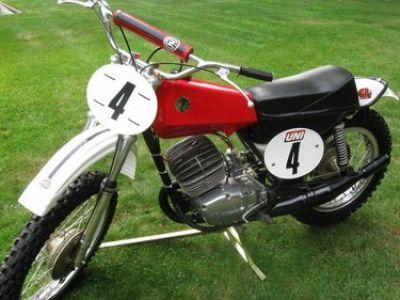 Used-1973-CZ-250MX