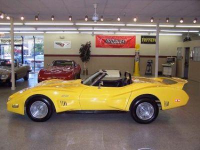 Used-1974-Chevrolet-Corvette