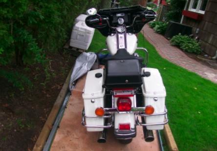 Used-2002-Harley-Davidson-Police