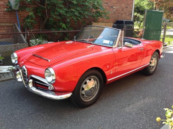 Used-1964-Alfa-Romeo-Giulia