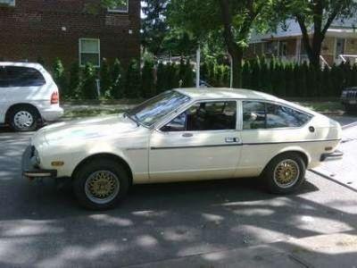 Used-1979-Alfa-Romeo-Alfetta