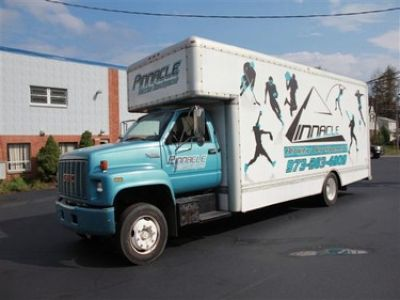 Used-1990-GMC-Box-Truck