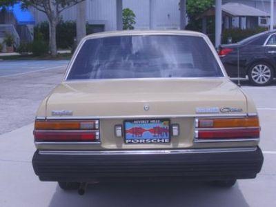 Used-1980-Toyota-Corona