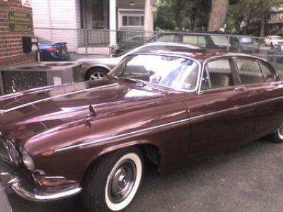 Used-1967-Jaguar-420