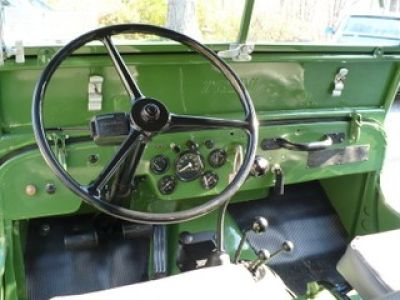 Used-1946-Jeep-Willys