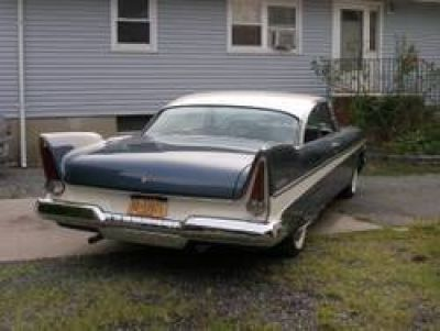 Used-1957-Plymouth-2-Door