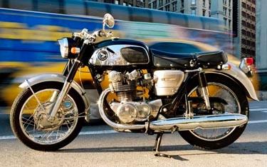 Used-1967-Honda-CB450