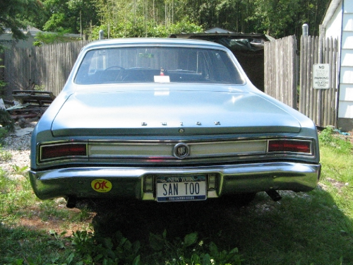 Used-1965-Buick-Special