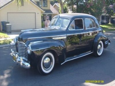 Used-1941-Buick-4-Door