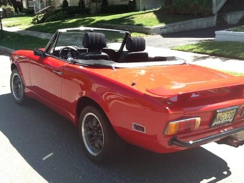 Used-1978-Fiat-Spider